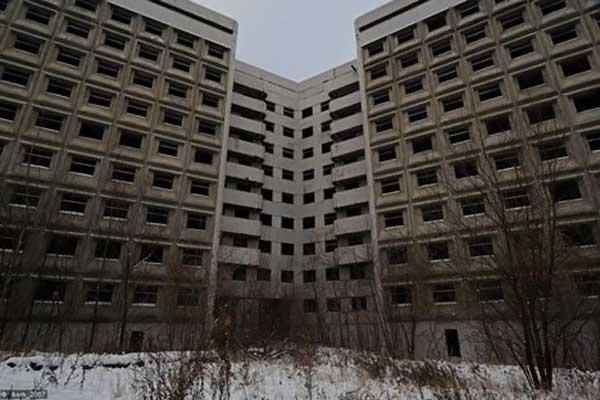 Городская поликлиника 75 г москвы